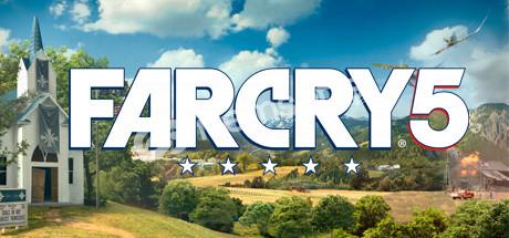 Far Cry 5 + BİLGİLER DEGİŞİR