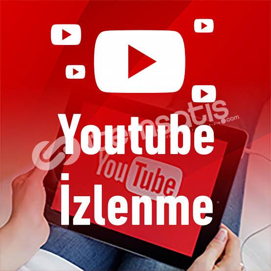 Youtube 1.000 İzlenme Piyasanın En Ucuzu