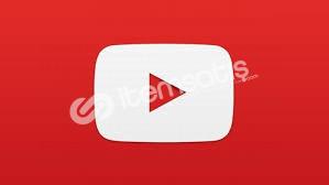 Youtube 1000 izlenme