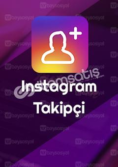 Güvenilir Instagram hesabı