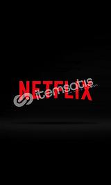 Netflix Premium +ULTRA HD +OTOMATİK YENİLEME