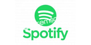 Spotify 1000 takipçi
