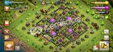103 lwl hesap uzun zamandır oynanmıyor 11 lwl köy 1440 elmas
