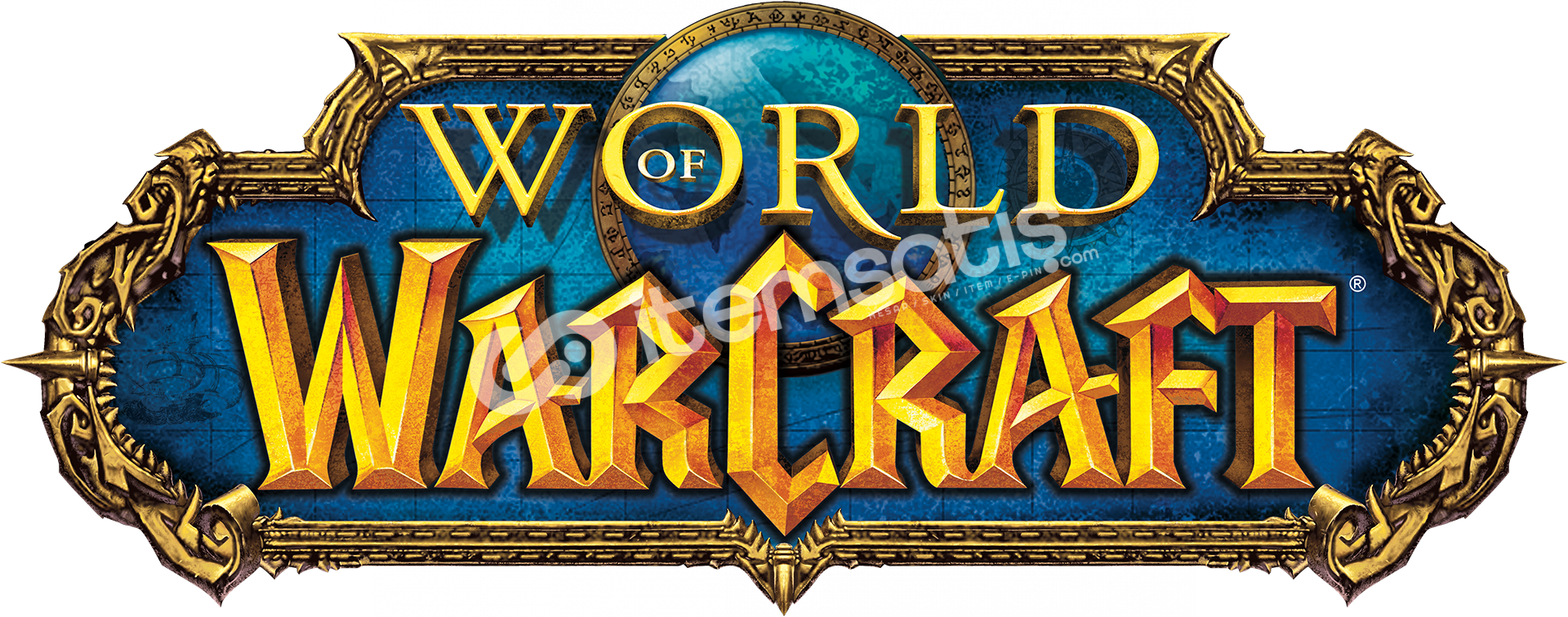 WoW Kazzak Horde 10.000 Gold
