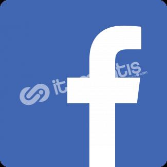 Facebook Telefon Doğrulama
