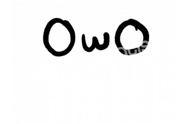 1M Owo Cash