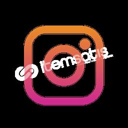 Instagram İzlenme 3 TL'den Başlayan Fiyatlarla