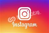 instagram uygun izlenme