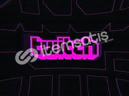 Twitch 1K TAKİPÇİ 5TL !