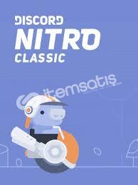 Classic nitro güvenilir