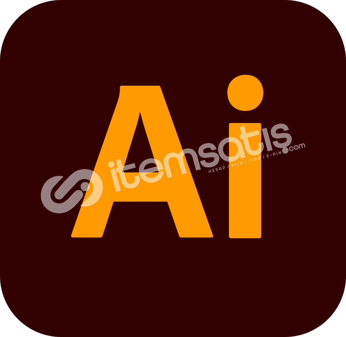 Adobe İllustrator 2020