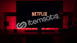 Netflix Sınırsız Method