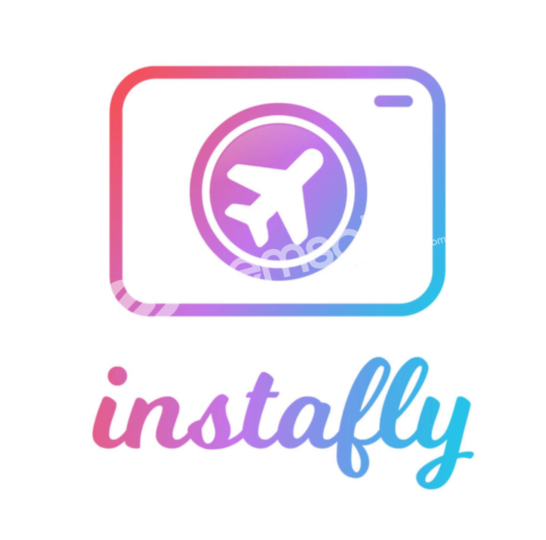 İnstagram İnstaFly v7.0