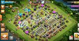 14bb uygun fiyatlı sağlam köy