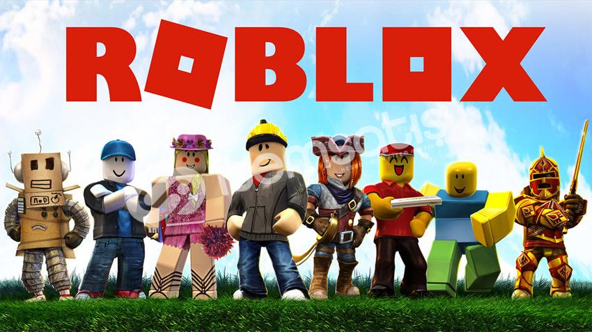 Roblox Robux Mıktarınıza Göre Roblox Avatarı Önerilir