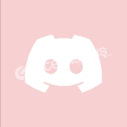 Discord Bot Logo Tasarımı