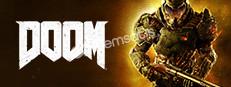DOOM 2016 (Steam) ru
