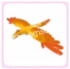 4 adet normal phoenix