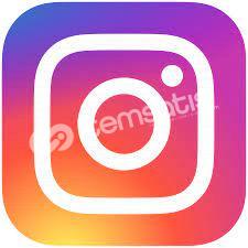 Instagram 10k Takipçili Hesap