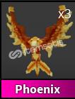 MM2 Phoenix