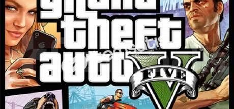 Epic Games GTA 5 Online Hesap