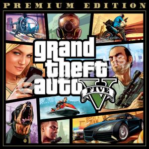 OYUN HEDİYELİ Gta 5 Premiumlu Epic Games Hesabı