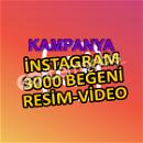 3000 BEĞENİ -HIZLI TESLİMAT