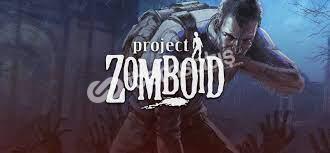 Project Zomboid *(09.99TL)* Geforce Now Uyumlu