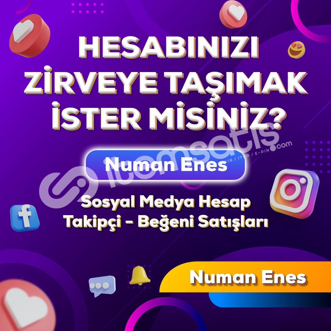 Instagram 1000 BEĞENİ - ANINDA TESLİMAT