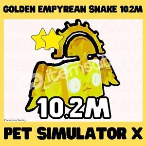 10M Lik Pet