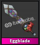 Mm2 Eggblade