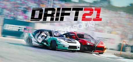 DRIFT21 *(09.99TL)* - Steam