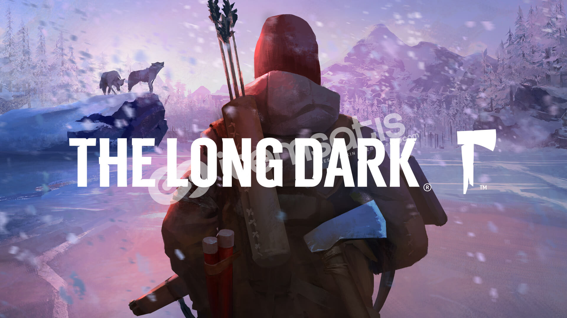 The Long Dark +Bilgileri Değişir