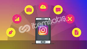 Instagram Method