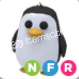 NFR Penguin