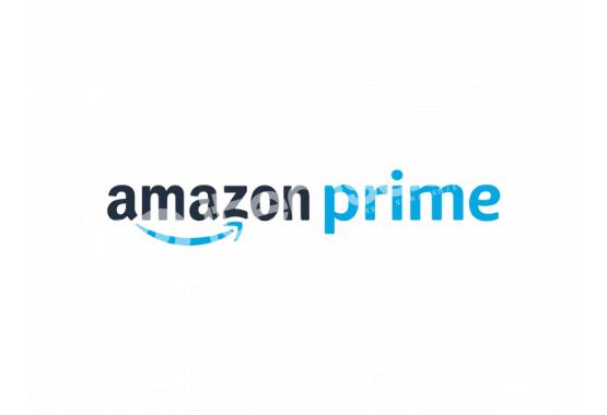 1 Aylık Amazon Prime Hesapları 4,25 TL