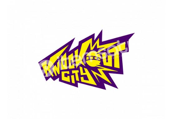 Knockout City - Origin Kodu Sadece 10 TL