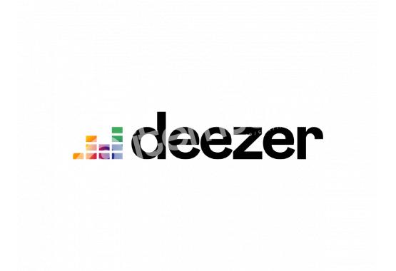 1 Aylık Deezer Premium Hesapları 4,95 TL