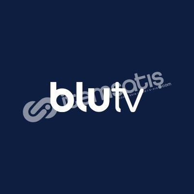 1 Yıllık *Blu*tv* Hesabı %90 Garantilidir