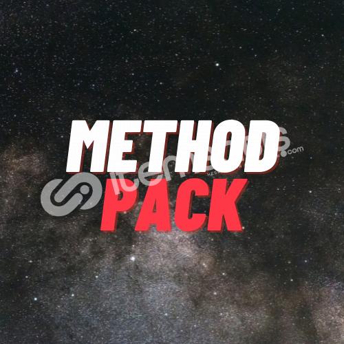 Dev Method Pack
