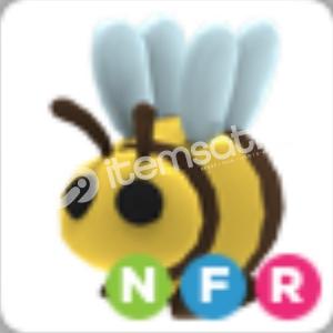 NFR Bee