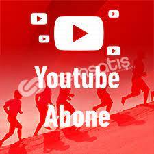 10 YouTube Abonesi (KALICI !!!)