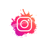 ☄・Instagram ❘ 1000 Bot Takipçi