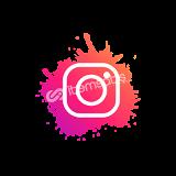 ☄・Instagram ❘ 1000 Yabancı Takipçi