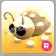 Golden Ladybug (Ride)