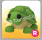 Turtle (Ride)