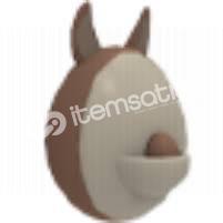Adopt Me Aussie Egg