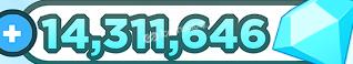 10m Gem