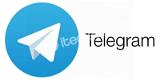 Telegram Telefon Doğrulama Hizmeti