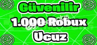 1000 Robux Gamepass